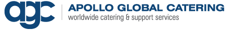 Apollo Global Catering